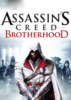 buy-assassins-creed-brotherhood-uplay-cd-key-satin-al-durmaplay