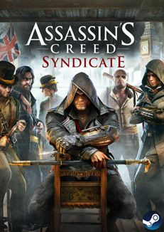 buy-assassins-creed-syndicate-pc-steam-cd-key-satin-al-durmaplay