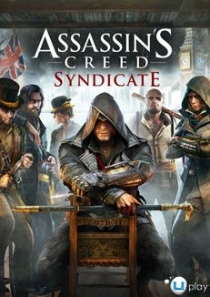 buy-assassins-creed-syndicate-pc-uplay-cd-key-satin-al-durmaplay