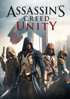 buy-assassins-creed-unity-pc-uplay-cd-key-satin-al-durmaplay