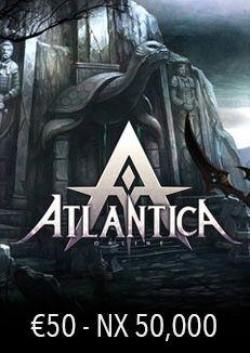 buy-atlantica-online-50-eur-50000-nexon-nx-epin-kupon-satin-al-durmaplay