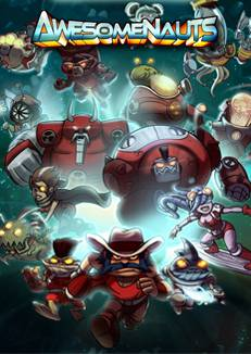 buy-awesomenauts-steam-cd-key-satin-al-durmaplay