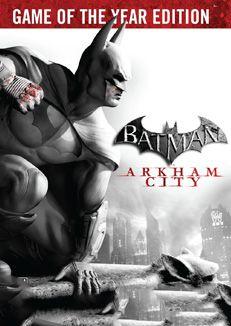 buy-batman-arkham-city-game-of-the-year-edition-goty-pc-steam-cd-key-satin-al-durmaplay