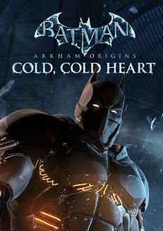 buy-batman-arkham-origins-cold-cold-heart-dlc-pc-steam-cd-key-satin-al-durmaplay
