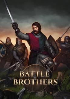 buy-battle-brothers-steam-cd-key-satin-al-durmaplay