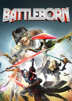 buy-battleborn-pc-steam-cd-key-satin-al-durmaplay