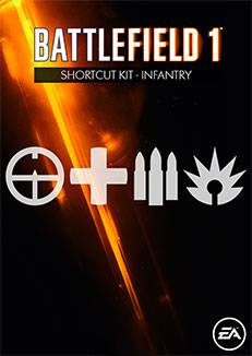 buy-battlefield-1-shortcut-kit-infantry-bundle-dlc-origin-cd-key-satin-al-durmaplay