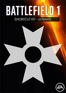 buy-battlefield-1-shortcut-kit-ultimate-bundle-dlc-origin-cd-key-satin-al-durmaplay.jpg