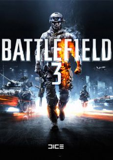 buy-battlefield-3-bf3-pc-standart-cd-key-origin-satin-al-durmaplay