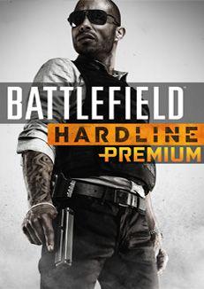 buy-battlefield-hardline-bf-premium-dlc-pc-origin-cd-key-satin-al-durmaplay