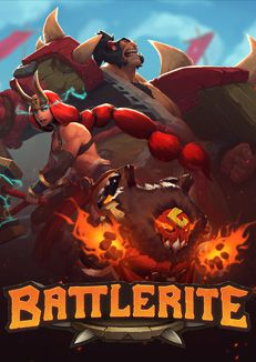buy-battlerite-pc-steam-cd-key-satin-al-durmaplay