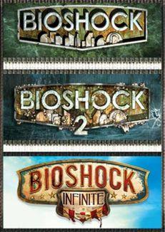 buy-bioshock-triple-pack-pc-cd-key-satin-al-durmaplay