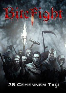 buy-bitefight-25-cehennem-tasi-5-try-gameforge-kupon-satin-al-durmaplay