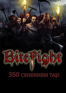 buy-bitefight-350-cehennem-tasi-cover.jpg