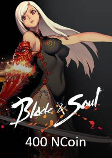 buy-blade-and-soul-400-ncoin-cover.jpg