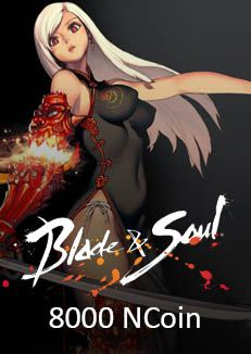 buy-blade-and-soul-8000-ncoin-cover