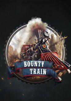 buy-bounty-train-pc-steam-cd-key-satin-al-durmaplay