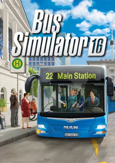 buy-bus-simulator-16-pc-steam-cd-key-satin-al-durmaplay