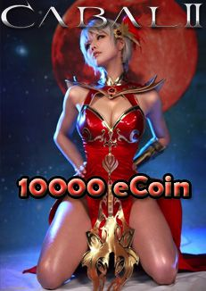 buy-cabal-2-pc-10000-ecoin-satin-al-durmaplay.jpg
