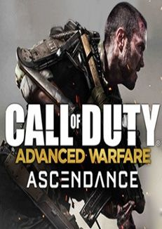 buy-call-of-duty-advanced-warfare-ascendance-pc-steam-cd-key-satin-al-durmaplay