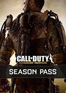 buy-call-of-duty-advanced-warfare-season-pass-pc-steam-cd-key-satin-al-durmaplay