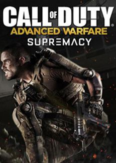 buy-call-of-duty-advanced-warfare-supremacy-pc-steam-cd-key-satin-al-durmaplay