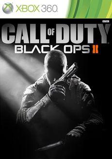 buy-call-of-duty-black-ops-2-xbox-360-cd-key-satin-al-durmaplay