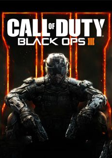 buy-call-of-duty-black-ops-3-iii-pc-steam-cd-key-satin-al-durmaplay