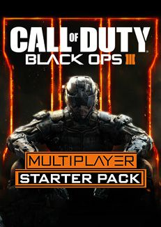 buy-call-of-duty-black-ops-3-iii-the-multiplayer-starter-pack-dlc-pc-steam-cd-key-satin-al-durmaplay