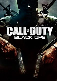 buy-call-of-duty-black-ops-steam-pc-satin-al-durmaplay