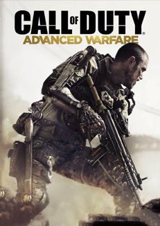 buy-call-of-duty-cod-advanced-warfare-pc-steam-cd-key-satin-al-durmaplay