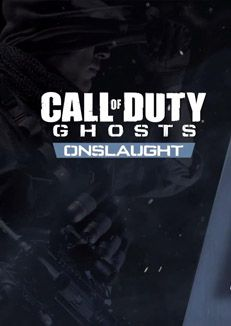 buy-call-of-duty-ghosts-onslaught-dlc-pc-steam-cd-key-satin-al-durmaplay.jpg