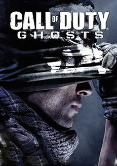buy-call-of-duty-ghosts-pc-steam-cd-key-satin-al-durmaplay