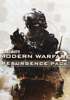 buy-call-of-duty-modern-warfare2-resurgence-pack-dlc-pc-steam-cd-key-satin-al-durmaplay