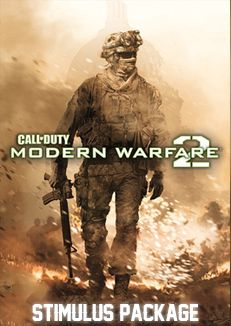 buy-call-of-duty-modern-warfare2-stimulus-package-dlc-pc-steam-cd-key-satin-al-durmaplay