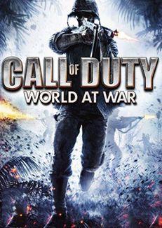 buy-call-of-duty-world-at-war-steam-cd-key-satis