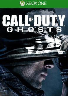 buy-call-of-ghosts-xbox-one-cd-key-satin-al-durmaplay