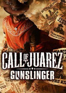 buy-call-of-juarez-gunslinger-steam-cd-key-satin-al-durmaplay