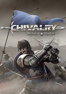 buy-chivalry-medieval-warfare-pc-steam-cd-key-satin-al-durmaplay