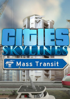 buy-cities-skylines-mass-transit-dlc-steam-cd-key-satin-al-durmaplay.jpg
