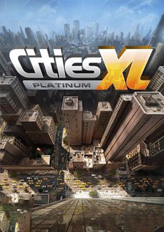 buy-cities-xl-platinum-pc-steam-cd-key-satin-al-durmaplay