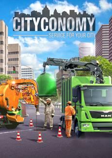 buy-cityconomy-steam-cd-key-satin-al-durmaplay