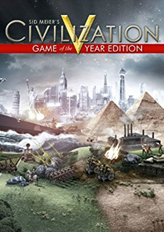buy-civilization-v-goty-edition-steam-cover.jpg