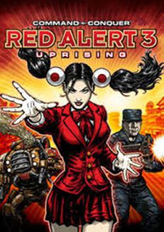 buy-command-conquer-red-alert-3-uprising-origin-cd-key-satin-al-durmaplay