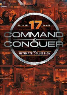 buy-command-conquer-the-ultimate-collection-pc-origin-cd-key-satin-al-durmaplay