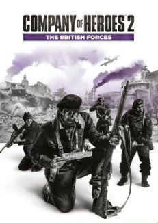 buy-company-of-heroes-2-the-british-forces-pc-cd-key-satin-al-durmaplay