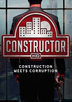 buy-constructor-steam-cd-key-satin-al-durmaplay