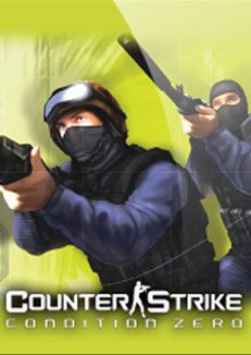 buy-counter-strike-condition-zero-steam-cd-key-satin-al-durmaplay