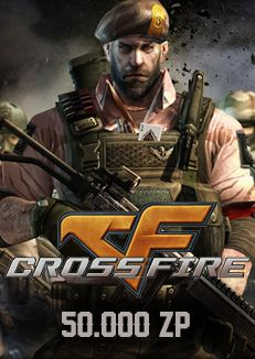 buy-crossfire-50000-zp-z8-points-satin-al-durmaplay