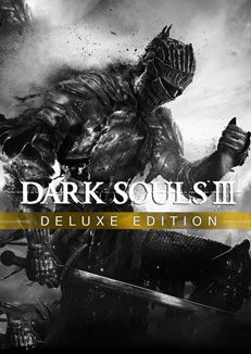 buy-dark-souls-3-deluxe-edition-pc-steam-cd-key-satin-al-durmaplay